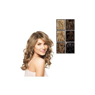 Avon Toni Fab & Full Extension - Curls