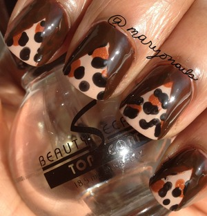 http://www.polish-obsession.com/2013/03/twinsie-tuesday-copycat-mani-take-2.html?m=1