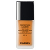 Chanel Perfection Lumière Long-Wearing Flawless Fluid Makeup SPF 10 114 Ambré