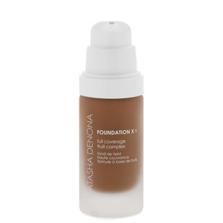 Foundation X+ Full Coverage Fruit Complex 94N