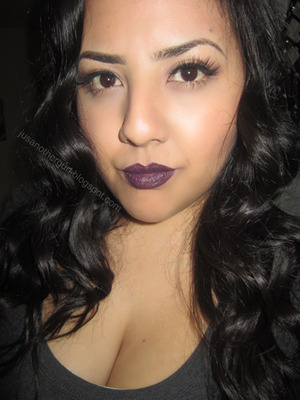 jusanothergurl.blogspot.com