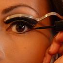Fabuliner Eyeliner Aid