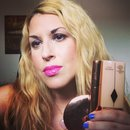 Charlotte tilbury foundation,retoucher and powder
