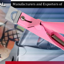 Acrylic Nail Cutters-Tip Cutters-Pet's Paws Nail Clipper-Nail Clippers