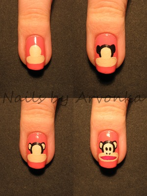 http://arvonka-nails.blogspot.sk/2012/12/paul-frank-fotopostup.html
