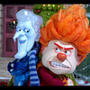 25 Days of Christmas-Miser Brothers