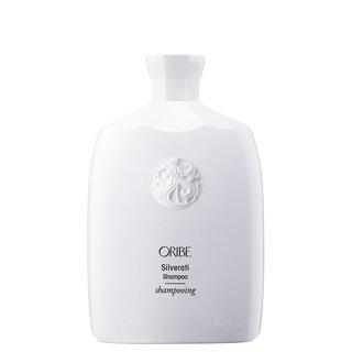oribe-silverati-shampoo
