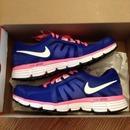 New Nikes! 😍