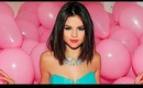 Selena Gomez -Hit the Lights Tutorial
