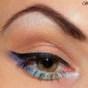 Zoeva Cream Eye Liner