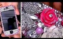 What's On My iPhone & Phone Case Review!♡ | rpiercemakeup