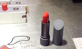 Want The Perfect Lipstick? Try BITE's Lip Lab in NYC