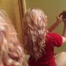 Hair growth progress :)