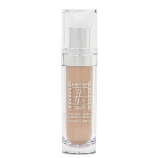 Make-Up Atelier Fluid Foundation