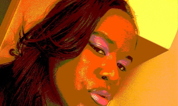 Whitney B.