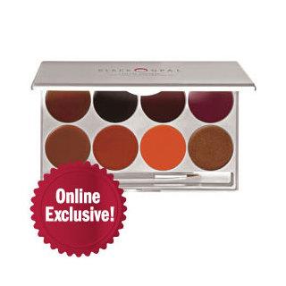 Black Opal True Color Lipstick Kit Tutti Frutti