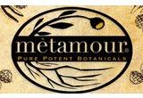 Metamour