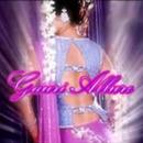 Gauri Allure