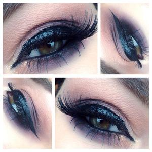 Please follow me on Instagram @ makeupmonsterkiki !!!!