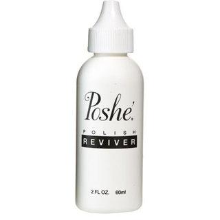 Poshe Polish Reviver