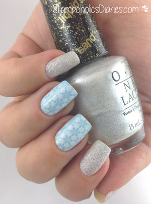 http://stampoholicsdiaries.com/2014/11/22/opi-solitaire-p2-remember-me-and-stamping-with-moyou-nails/