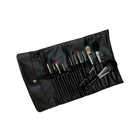 Royal & Langnickel BC-SET12 SILK BRUSH SET