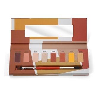 Sigma Makeup Eye Shadow Palette - Dare