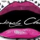 KimberlyChatel Makeup