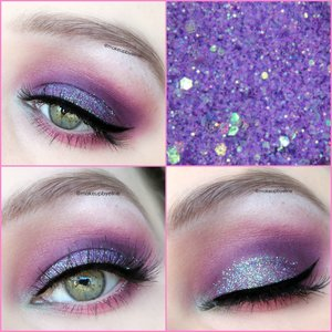 Follow me on instagram! @makeupbyeline