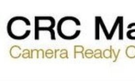 Camera Ready Cosmetics / MINI HAUL & TUTORIAL