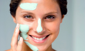 Dermatologist Shares Her DIY Skin Care Recipes