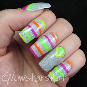 Read the blog post at http://glowstars.net/lacquer-obsession/2014/04/the-moon-we-love-like-a-brother-while-he-glows-through-the-room/