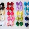 Look at the bow styles