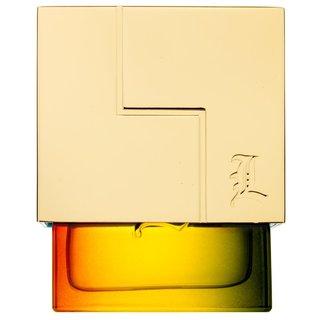 L.A.M.B. L L.A.M.B. Fragrance By Gwen Stefani