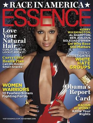 Kerry-Washinton-ESSENCE-Magazine-2010-November