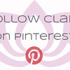 Pinterest Posts
