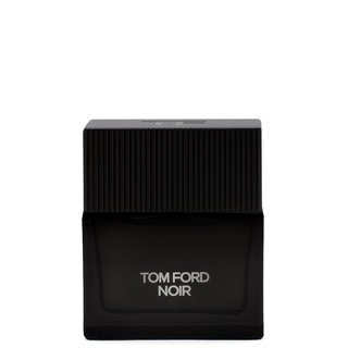 TOM FORD Tom Ford Noir