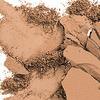 MAC Studio Fix Powder Plus Foundation N9