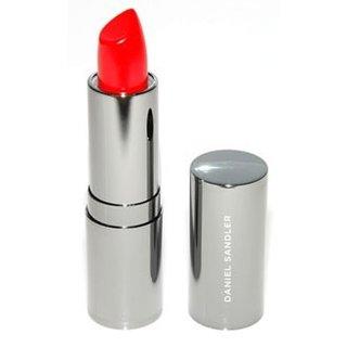 Daniel Sandler Cosmetics Micro-Bubble Lipstick