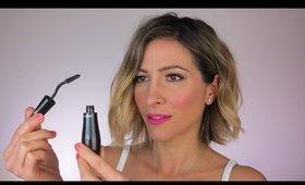 Secret to telling when makeup expires!