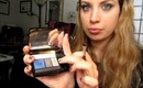 Britney Spears Stronger Makeup Tutorial - Night Out Pass