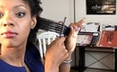 How to Detangle Natural Hair Without Breakage