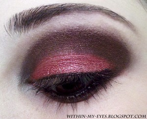 http://within-my-eyes.blogspot.com/2012/01/chocolate-raspberry.html