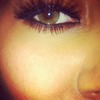 Red Cherry Lashes!!