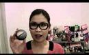 [Skincare & Makeup] June 2012 Favourites + June Giveaway Winner Announcement