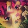 Pinky 💗💕💓💞