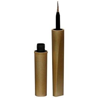L'Oréal Felt Tip Liquid Eyeliner