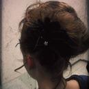 Mystic Hair