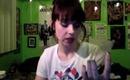 I Heart Matte Pallette Review