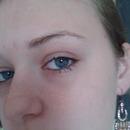 my eye ...